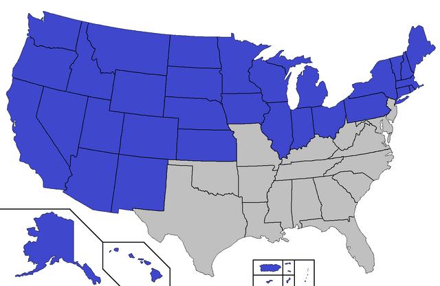 File:Unitedstates.png