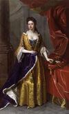 Anne1705