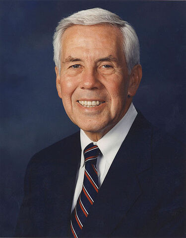 File:Dick Lugar offical photo.jpg