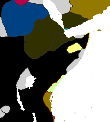 File:East Africa division (PMII).png