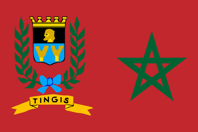 File:Flag of International Tangier.png