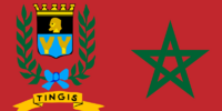 European Protectorate of Morocco (Twilight of a New Era)