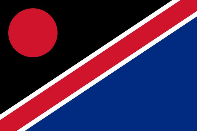 File:Flag of Matsusaka (Satomi Maiden ~ Third Power).png