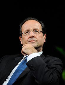 File:François Hollande.jpg