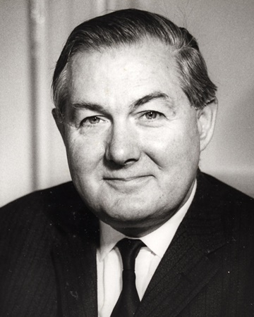 File:James Callaghan.jpg