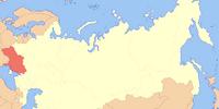 Ukraine (New Union)