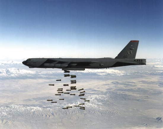 File:Operation Enduring Liberty B-52 2001.png