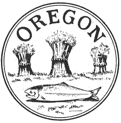 File:Oregon Provisional Government Seal.png
