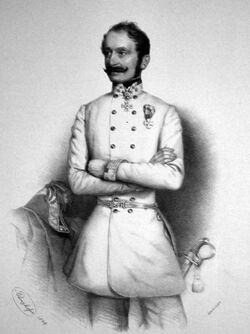 SalvatoreRossetti