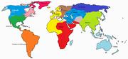 800px-Evolutionmap2 3