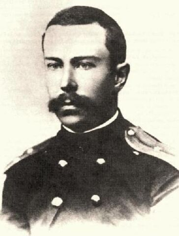 File:Alexander III.jpg