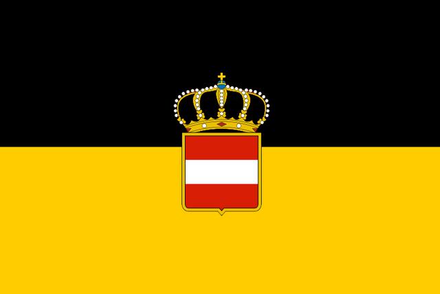 File:Austria 2 (Nat. 1848).png