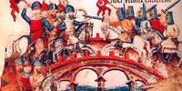 Battle of Mohi (Fidem Pacis)