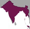 IndiaMap1907.png