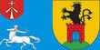 Rugen (Principality)