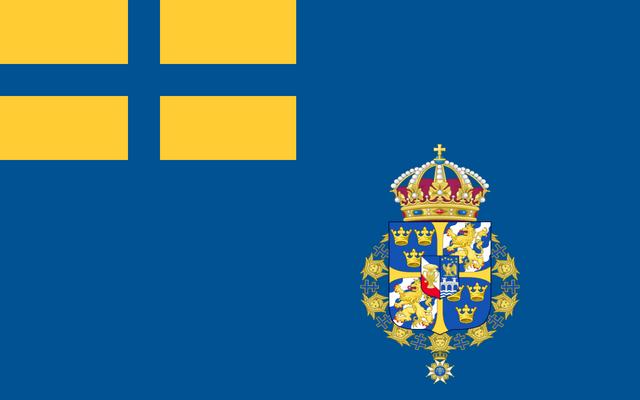 File:Swedish republic(total war alt).png