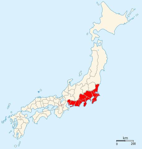 File:Tokaido.png