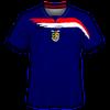 UKatWC1998