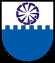 Coat of Arms of Moriya (SM 3rd Power)