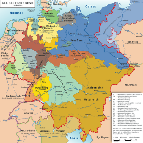 File:Deutscher Bund (Regnum Argenta).png
