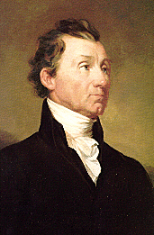 File:James Monroe.PNG