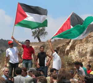 File:Palestinian flag web.jpg