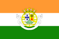 Portugueseindia-regnumbueno