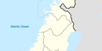 Sjælland (Vikings in the New World)