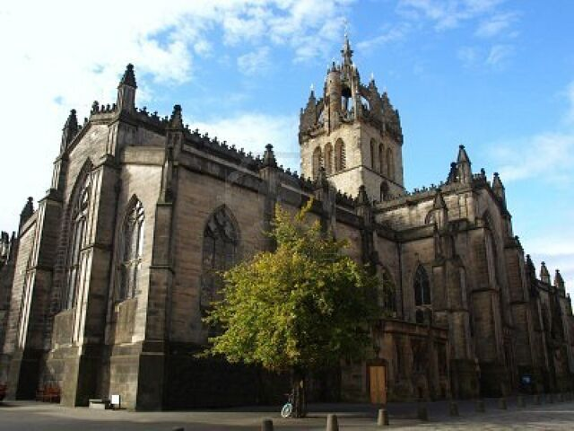 File:St-giles-cathedral.jpg
