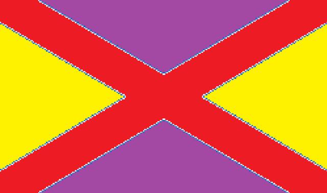 File:Yagor Democracy flag.png