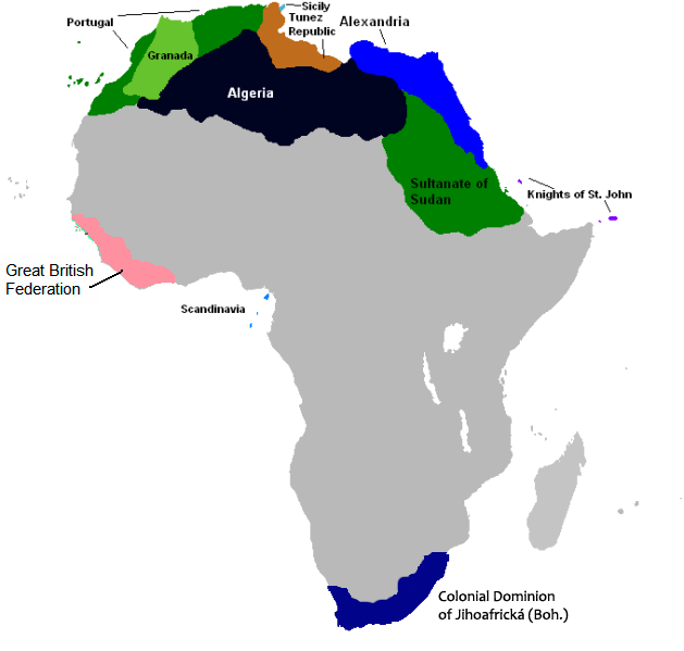 Africa1803