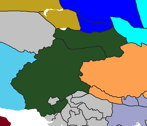 File:Chagatiprotectorate and Marwarunion.png