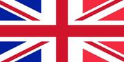 Franco-British Union