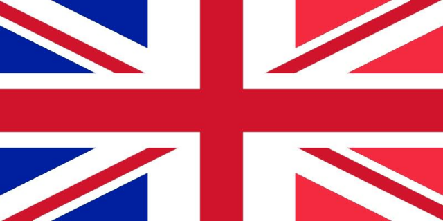 File:Franco-British Union.png