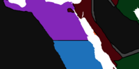 Treaty of Berenice (Principia Moderni III Map Game)