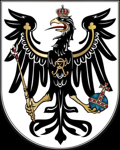 File:Wappen Preußen.png