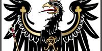 Prussia (A Reich Disunited)
