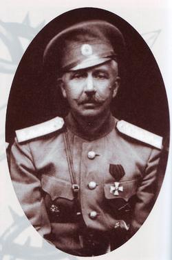 AtamanPKrasnov