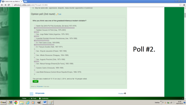 File:Dictator poll 2.png
