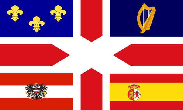 File:Flag 677.png