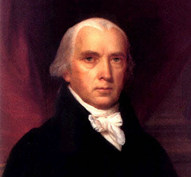 File:James-madison-picture.jpg