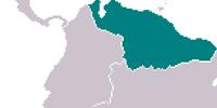 Essequibo (Regnum Bueno)
