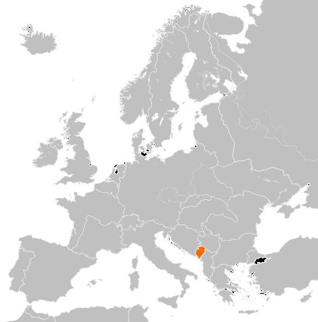 File:Montenegro 1943.png