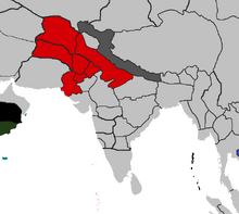 MughalEmpInd