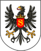 Prussian Coat of Arms.png