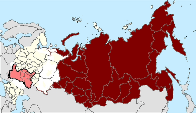 File:800px-Muscovy3.png