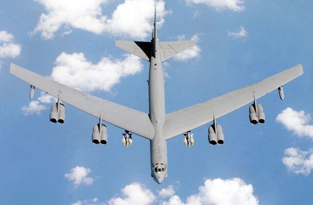 File:Boeing-b52-stratofortress.jpg