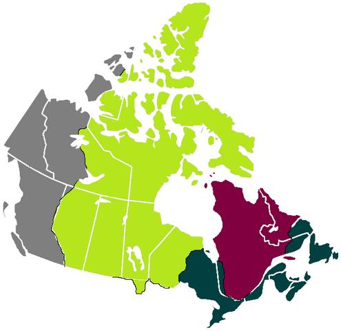 File:FTBW over OTL Canada (1937).png