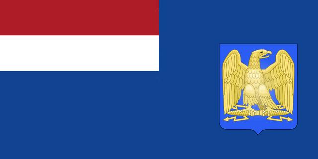 File:Flag of France (NotLAH).png
