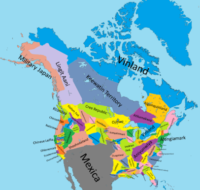 File:Leifia Nations numbered.png